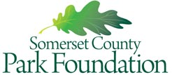 Somerset county Park Foundation