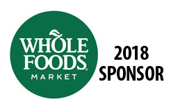Sponsor - Whole Foods